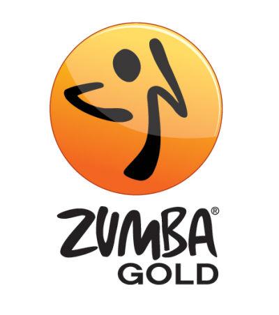 zumba_gold