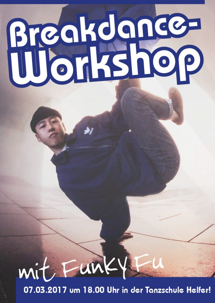 breakdance_workshop